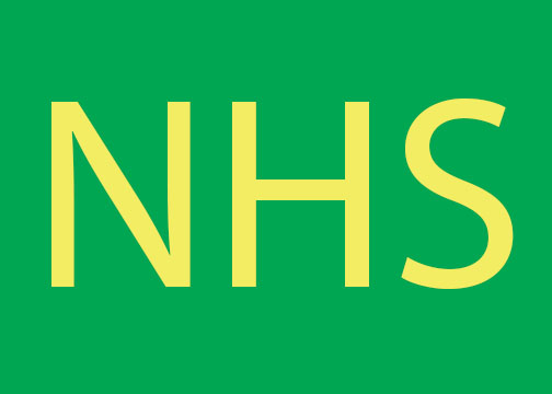 NHS hosts car wash