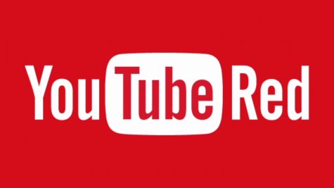 YouTube Red offers a cutting edge experience