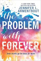 Book Review: The Problem with Forever