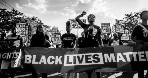 Does BLM Have It Wrong?