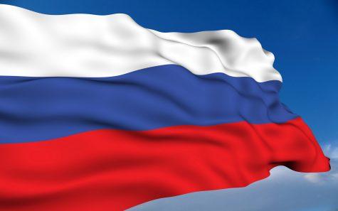 Four-way talk held between Russia, Ukraine