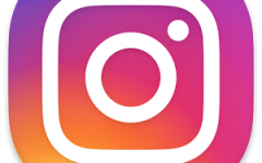 Underdog Instagram causes an uprise against Facebook