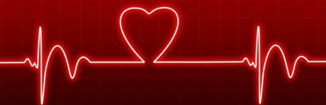 Glenbard South, saving hearts one at a time