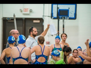 Glenbard swim team succeeds at State