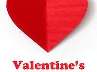 History of Valentine's Day