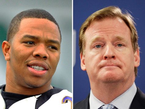 New NFL domestic policy toughens up