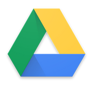 A closer look at Google Drive