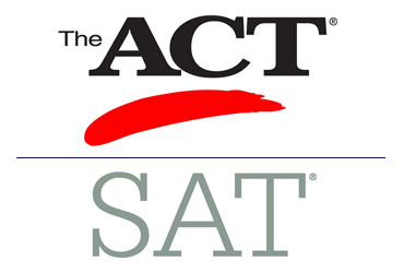 The Ultimate Choice: ACT or SAT?