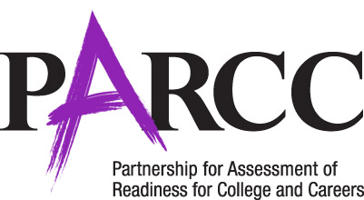 PARCC testing schedule