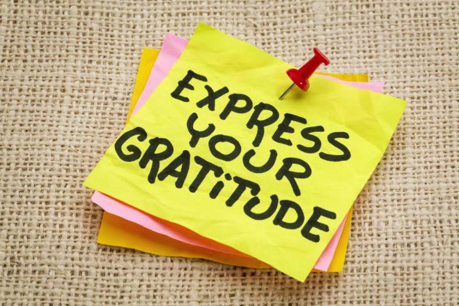 Gratitude+day+2018