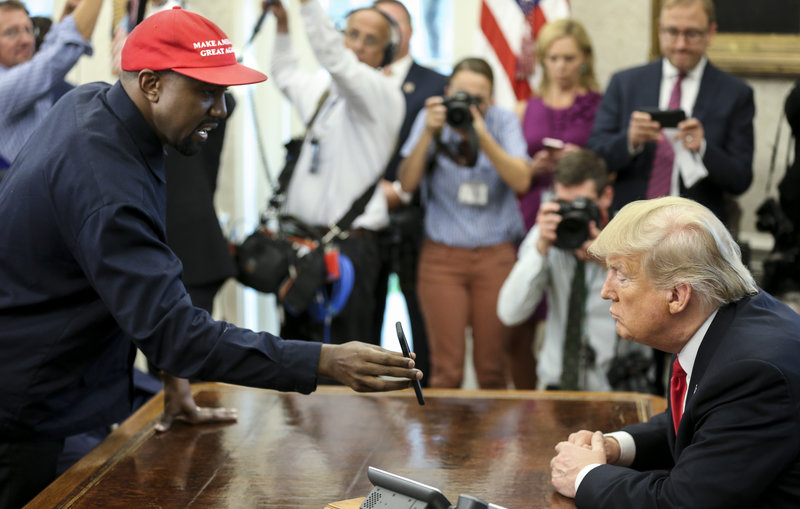 In+Defense+of+Kanye+West
