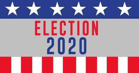2020 election update