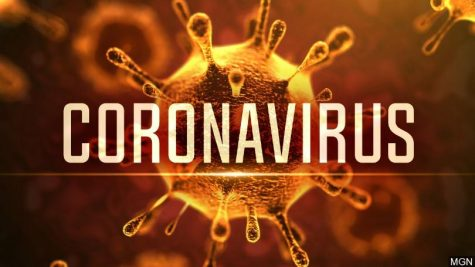 How to prevent coronavirus