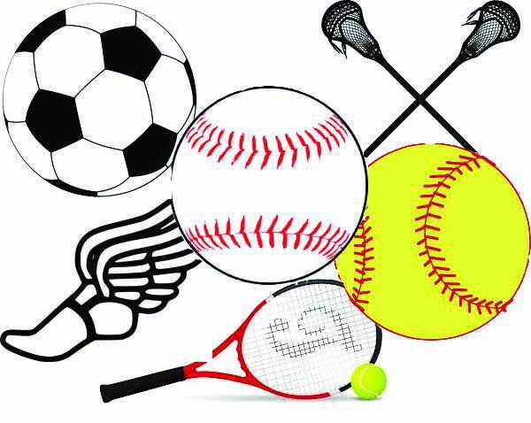 Athletes versus Coronavirus