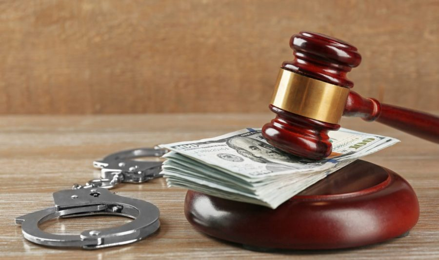 New+York+bail+reform