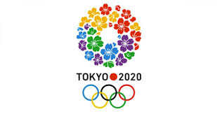 2020 Olympics shockingly postponed