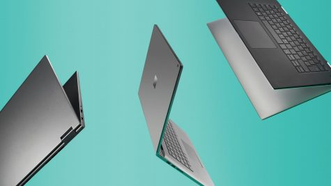 Top 3 best laptops for incoming college students