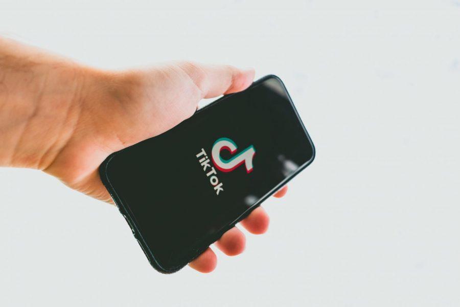 Companies Race to Purchase TikTok