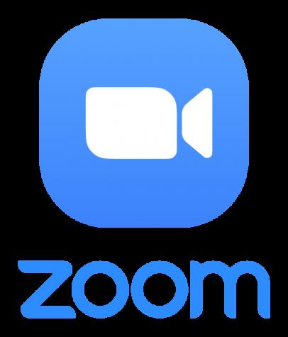 Zoom Ediquette