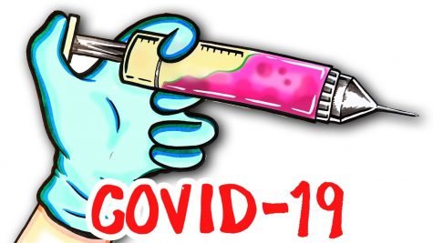 Student Opinions: The COVID-19 Vaccine