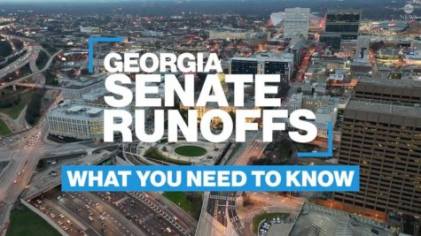 Georgia Senate Race Decisions- What to Know About the Victors and their Values