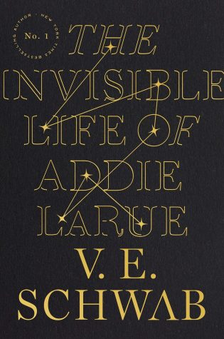 The Invisible Life of Addie LaRue: An Unforgettable Book
