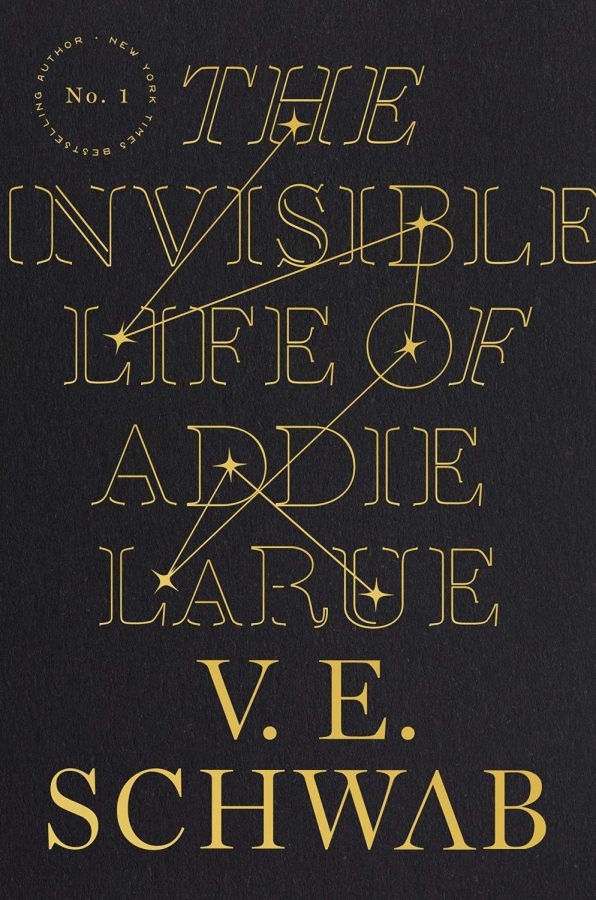 %27The+Invisible+Life+of+Addie+LaRue%27%3A+An+Unforgettable+Book