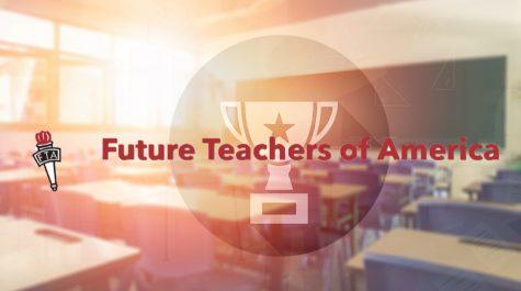 Future Teachers of America