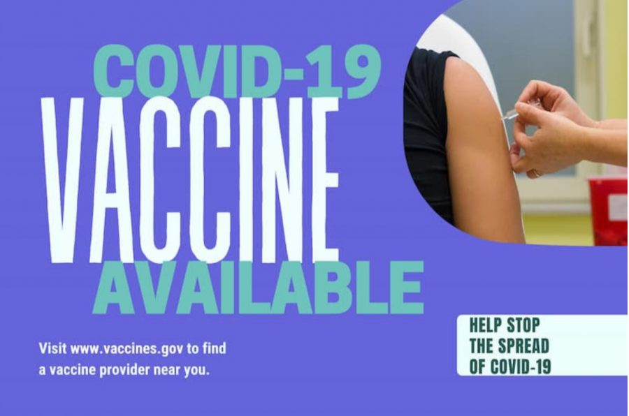 COVID-19+Vaccination+Mandates%3A+Questions+and+Answers