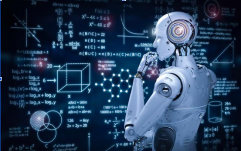 Why advancements in artificial intelligence could be dangerous