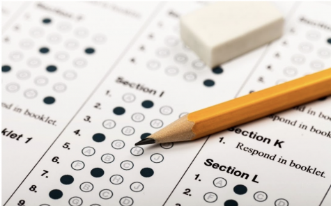 Everything Students Need to Know About the PSAT