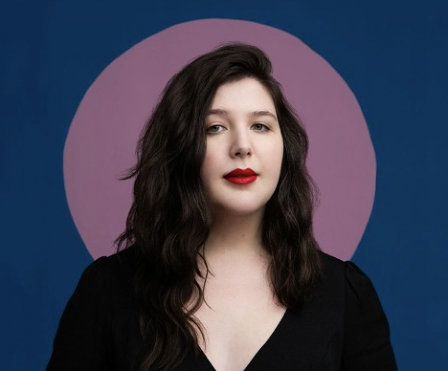 """""""Home Video"""" and Lucy Dacus: an Album Analysis"""